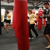 Up to 76% Off Kickboxing Classes at Freestyle Fighting Academy