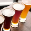 40% Off Tasting for Two at Silverking Brewing Company