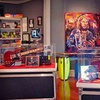 The Allman Brothers Band Museum – Up to 54% Off Visit