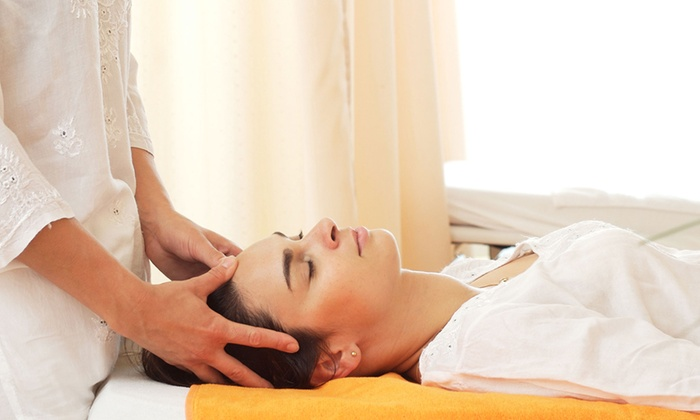 Massage to the Max  - Wilsonville: 60- or 90-Minute Massage at Massage to the Max (Up to 57% Off)