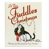 A Very Fuddles Christmas Children's Book