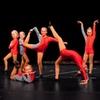 67% Off Kids' Dance Summer Camp in East Lansing