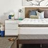 Hot Buy: Sealy Posturepedic Pillowtop: $799.99 Queen Plush