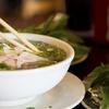 Up to 38% Off Vietnamese Food at Vina Restaurant