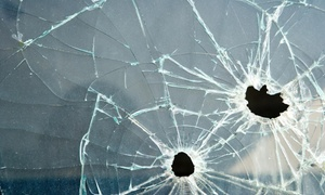 BEST SERVICE AUTO GLASS: $5 for $30 Worth of Automotive Window Replacement — Best Service Auto Glass
