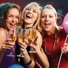 Up to 87% Off Bachelorette or Birthday Girl Party