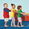 The Little Gym – Up to $157 Off Kids' Programs
