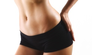 Coast Rejuvenation: One, Two, or Three Infrared Weight-Loss Body Wraps at Coast Rejuvenation (Up to 71% Off)
