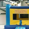 Half Off Bounce-House Rental from Crazy 4 Bouncers