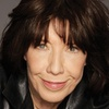 Lily Tomlin – Up to 40% Off