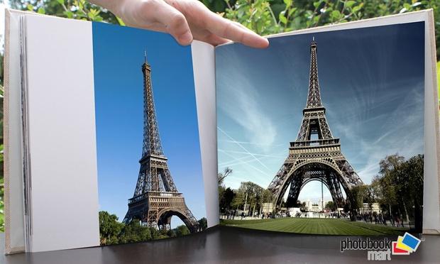 Premier-Photo-Book---11-1000x600.jpg