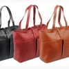 $13.99 for a Sachi Insulated Market Tote