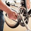 Half Off Bike Tune-Up