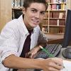 50% Off Online SAT Prep Course