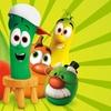 "Up to 50% Off ""VeggieTales Live!"" Kids' Show"