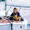 34% Off Sailing, Kayaking, and  Paddleboarding Membership