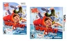 Wipeout Create and Crash for Wii or 3DS: Wipeout Create & Crash for Wii or 3DS