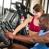 Up to 60% Off Personal-Training Sessions