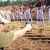 Up to 56% Off NRA Pistol Classes in St. Augustine