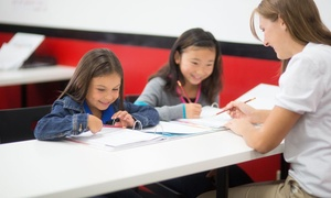 Mathnasium of Hanover MA: $199 for $450 Worth of Academic Tutoring at Mathnasium of Hanover MA