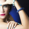 $49 for $97 Worth of Beauty Package at Styles Salon