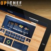 """84% Off """"Top Chef"""" Online Cooking Classes"""