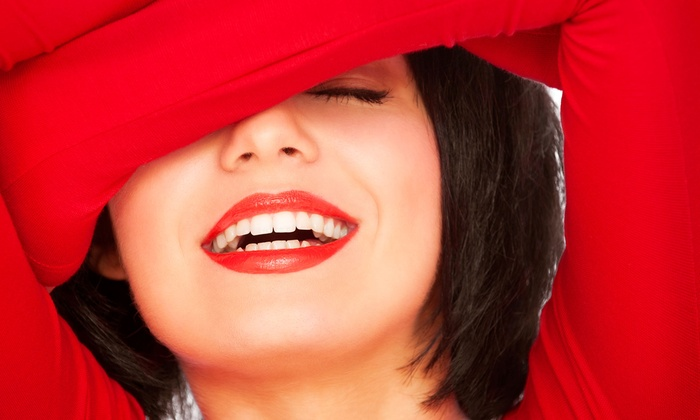 Henry Lee, DDS, PA - Dr. Henry Lee, DDS: $98 for an In-Office Teeth Whitening from Henry Lee, DDS, PA (a $450 Value)