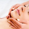 Up to 55% Off Massages and Facials at Premier Health Massage