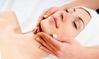 Premier Health Massage
