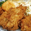 Up to 52% Off at Meat and Three Cafeteria