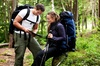 Camp Folks - Camp Folks: $150 for Camping Gear Rental for 2 for One Night — Camp Folks