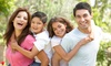 Doctor V Chiropractic Center, Inc. - Coraopolis: $49 for Two Weeks of Chiropractic Care with Evaluation and Five Adjustments at Doctor V Chiropractic Center ($360 Value)