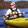 Up to 58% Off Kayaking in Southwick