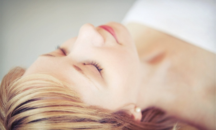 Milan Hair and Body Salon - Metairie: One, Two, or Three Microdermabrasion Treatments at Milan Hair and Body Salon (Up to 62% Off)