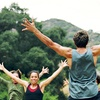 Up to 71% Off Health and Wellness Programs