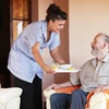 50% Off a Stay with Services for Seniors