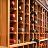 Life's A Cabernet - Wicker Park: $20 Worth of Wine, Beer, or Liquor