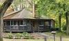 Shawnee Village Resort - Stroudsburg, PA: Stay at Shawnee Village Resort in Stroudsburg, PA
