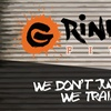 Up to 74% Off Gym Membership at Grindhouse Fitness