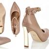 V1969 Italia by Versace Women's Heels (Size 7.5)