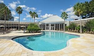Family-Friendly Resort near Orlando Theme Parks