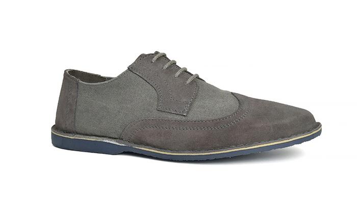 Vito Rossi Men S Shoes