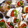 $12.50 for $25 Toward Treats at Anthony's Chocolate Dipped Fruit