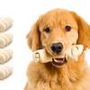"Merrick General Patton 7""–9"" All-Natural Dog Bones (4-Pack)"