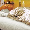 Up to 67% Off Body-Slimming Wraps in Gilbert