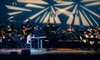 """Seattle Symphony presents """"A Night at the Cotton Club"""" - Central Business District: Seattle Symphony Presents """"A Night at the Cotton Club"""" at Benaroya Hall on June 8–9 (Up to 72% Off)"""