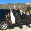 50% Off Private Luxury-SUV City Tour