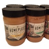 HomePlate Peanut Butter Mixed (6-Pack)
