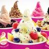 $5 for Frozen Yogurt at Menchie's in Edmond