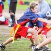 Up to 50% Off Youth Flag Football League